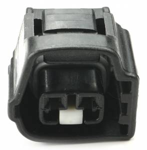 Connector Experts - Normal Order - Brake Fluid Level Warning Sensor - Image 2