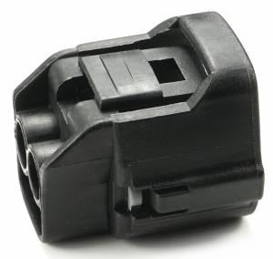 Connector Experts - Normal Order - Brake Fluid Level Warning Sensor - Image 3