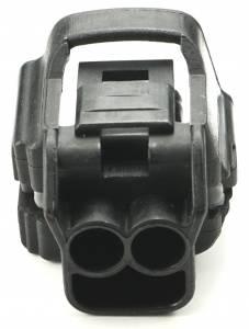 Connector Experts - Normal Order - Brake Fluid Level Warning Sensor - Image 4