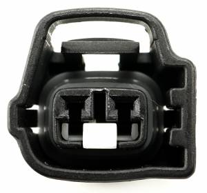 Connector Experts - Normal Order - Brake Fluid Level Warning Sensor - Image 5