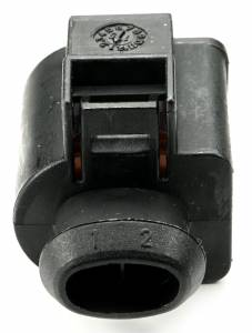 Connector Experts - Normal Order - CE2052 - Image 4