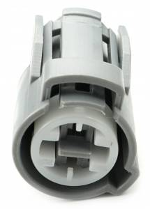 Connector Experts - Normal Order - CE2048 - Image 2