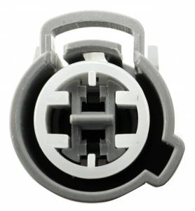 Connector Experts - Normal Order - CE2048 - Image 5