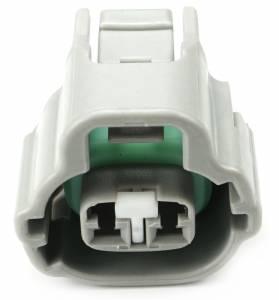 Connector Experts - Normal Order - Side Marker - Rear - Image 2