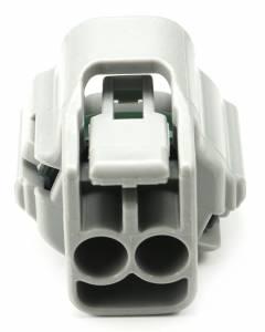 Connector Experts - Normal Order - Side Marker - Rear - Image 4