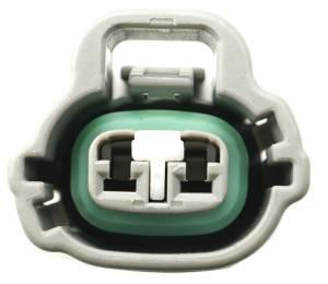Connector Experts - Normal Order - Side Marker - Rear - Image 5