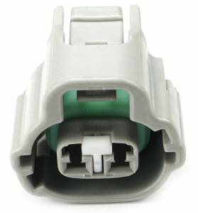 Connector Experts - Normal Order - Turn Light - Rear - Image 2