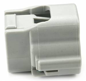 Connector Experts - Normal Order - Turn Light - Rear - Image 3