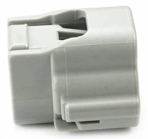 Connector Experts - Normal Order - CE2055AF - Image 3