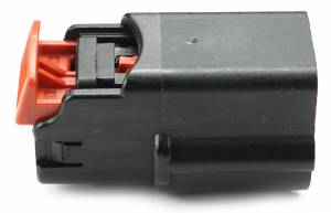 Connector Experts - Normal Order - CE2041 - Image 3