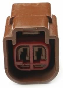 Connector Experts - Normal Order - CE2050 - Image 2