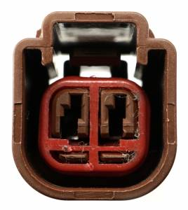 Connector Experts - Normal Order - CE2050 - Image 5