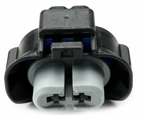 Connector Experts - Normal Order - CE2046A - Image 2