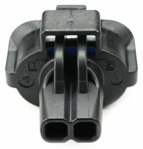 Connector Experts - Normal Order - CE2046A - Image 4
