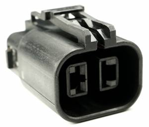 Connector Experts - Normal Order - CE2094F - Image 1