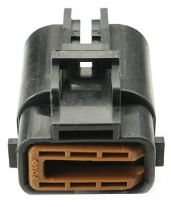 Connector Experts - Normal Order - CE2094F - Image 4