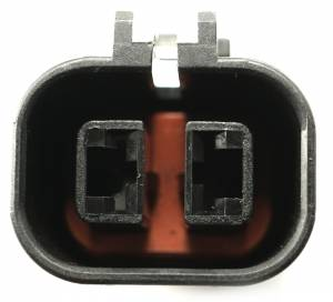 Connector Experts - Normal Order - CE2094F - Image 5