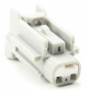 Connector Experts - Normal Order - CE2073F - Image 1