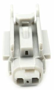 Connector Experts - Normal Order - CE2073F - Image 2