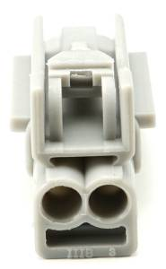 Connector Experts - Normal Order - CE2073F - Image 4