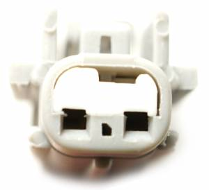 Connector Experts - Normal Order - CE2073F - Image 5