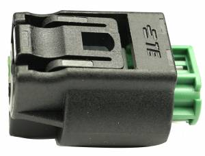 Connector Experts - Normal Order - Marker Light - Front - Image 2