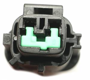 Connector Experts - Normal Order - Ambient Temp Sensor - Image 5
