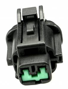 Connector Experts - Normal Order - CE2071F - Image 2