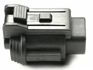 Connector Experts - Normal Order - CE2071F - Image 3