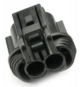Connector Experts - Normal Order - CE2071F - Image 4
