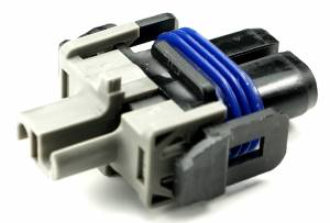 Connector Experts - Normal Order - Fog Light - Image 3