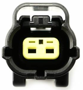 Connector Experts - Normal Order - CE2088F - Image 5