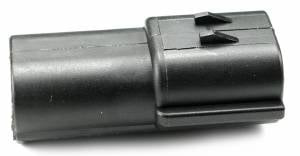 Connector Experts - Normal Order - CE2088M - Image 3