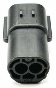 Connector Experts - Normal Order - Hood Lock Switch - Image 4