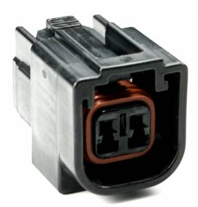 Connector Experts - Normal Order - CE2091 - Image 1