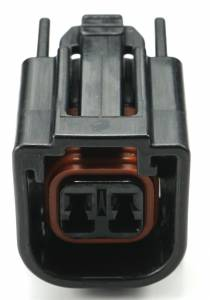 Connector Experts - Normal Order - CE2091 - Image 2