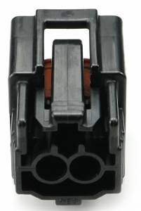 Connector Experts - Normal Order - CE2091 - Image 4