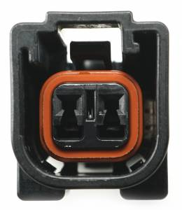 Connector Experts - Normal Order - CE2091 - Image 5
