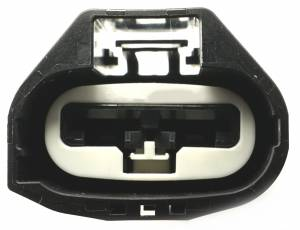 Connector Experts - Normal Order - CE2177F - Image 5