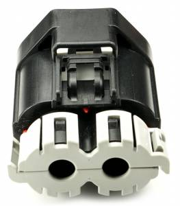 Connector Experts - Normal Order - Power Steering Pump - Image 4