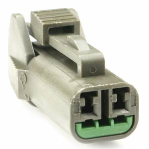 Connector Experts - Normal Order - CE2093F - Image 1