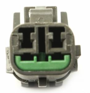Connector Experts - Normal Order - Marker Light - Front - Image 5