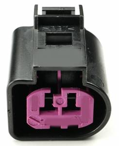 Connector Experts - Normal Order - CE2057 - Image 2