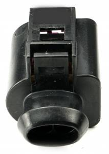 Connector Experts - Normal Order - CE2057 - Image 4