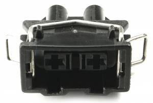 Connector Experts - Normal Order - CE2051 - Image 2