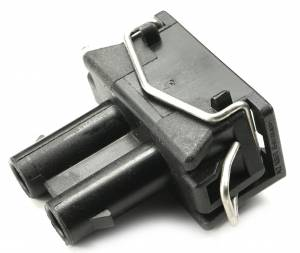Connector Experts - Normal Order - CE2051 - Image 3