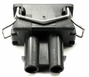 Connector Experts - Normal Order - CE2051 - Image 4