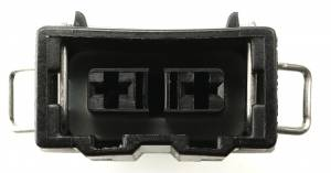 Connector Experts - Normal Order - CE2051 - Image 5