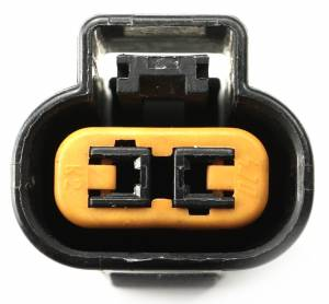 Connector Experts - Normal Order - AC Compressor - Image 5