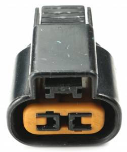 Connector Experts - Normal Order - CE2090F - Image 2